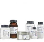 Calcium chloride anhydrous powder Reag. Ph Eur 1023782500 Merck